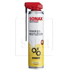 SONAX PowerEis-Rostlöser EasySpray