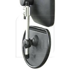 Set Spiegel für tote Winkel ZOOM-TT V210