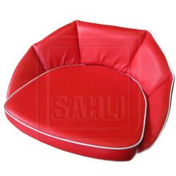 sahli online shop. Black Bedroom Furniture Sets. Home Design Ideas