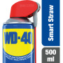 WD-40 Multifunktionsöl Smart Straw