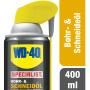 WD-40 Bohr- und Schneidöl 400ml
