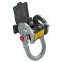 Fixteil MultiFaster 2P506-1