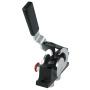 Fixteil MultiFaster 2PB06
