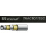 Kompakt-Dünnmantelschlauch Manuli 2SC ″Tractor 2K″ 1″ in Rollen
